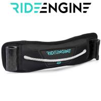 Слайдербар RideEngine 2017 Carbon Slider Bar