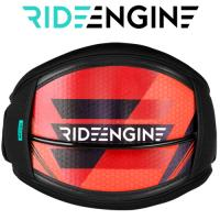 Кайт Трапеция RideEngine 2016 Hex-Core Orange Harness + слайдер