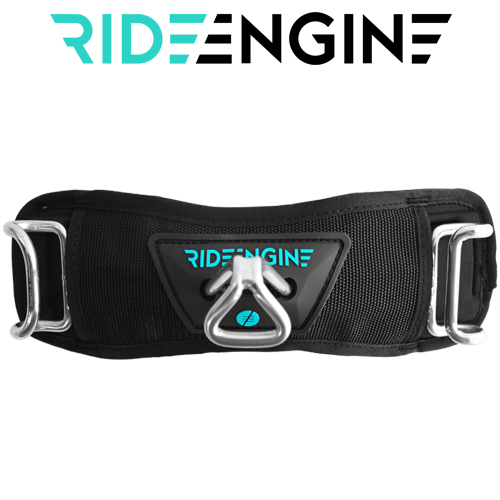 Крюк RideEngine Metal