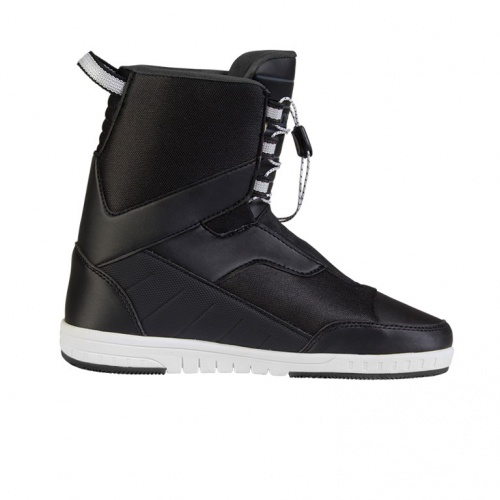 Крепление для вейка JOBE 16 EVO Sneaker Men Pirate Black (Pair)